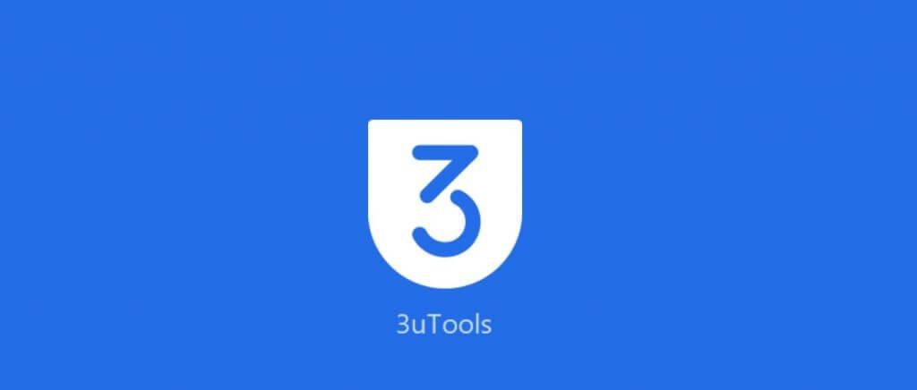 3utools-logo